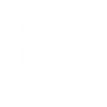 near_logo_stack_wht